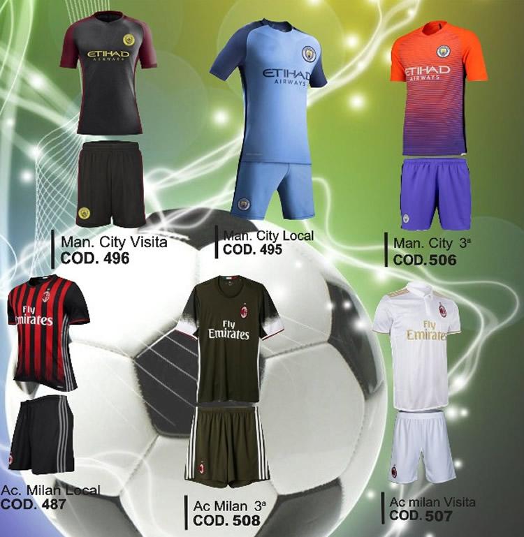 X Soccer 2017 - 3