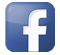 Facebook Impulsora Deportiva